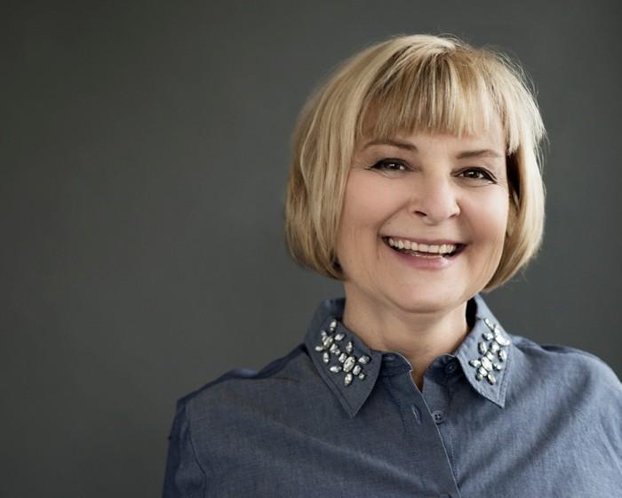 Belinda - Chicago Branding Portraits
