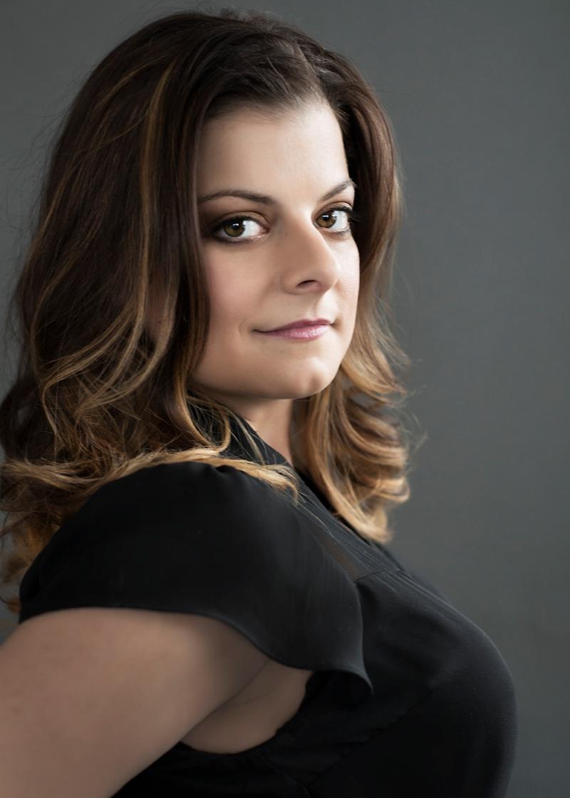 Chicago Portrait Photographer, Chicago Beauty Portraits, Chicago Portrait Photography, Headshots Chicago