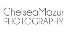 Chelsea Mazur Photography, Chicago Photographer