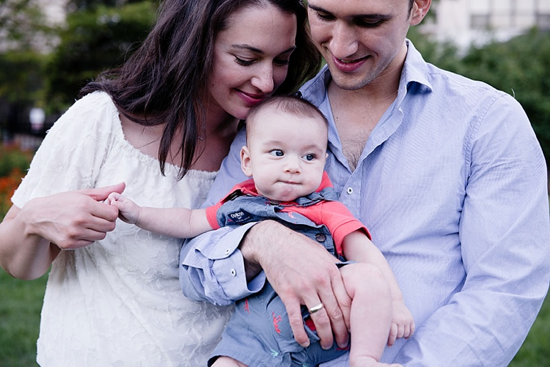 Chicago Family Photography - Lifestyle Photographer - Top Chicago Photographer- Chelsea Mazur Photography