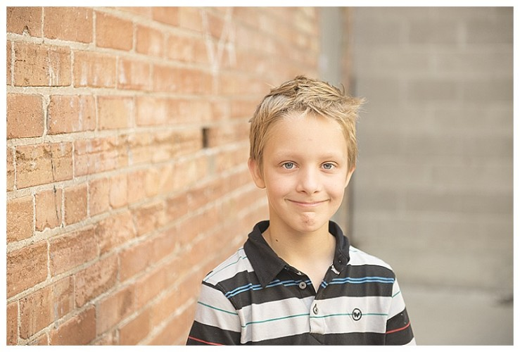Chicago Portrait Photographer, Chelsea Mazur Photography, Chicago Photographer
