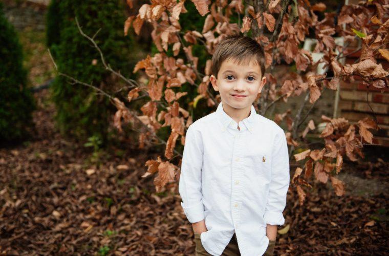 Louisville Family Photographer, Chelsea Mazur Photography, Louisville Lifestyle Photographer