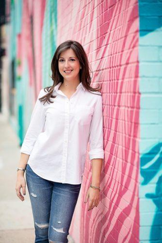Chicago Branding Photography - Branding Photographer - Branding Photography Chicago - Portrait Photographer - Top Chicago Photographer- Chelsea Mazur Photography