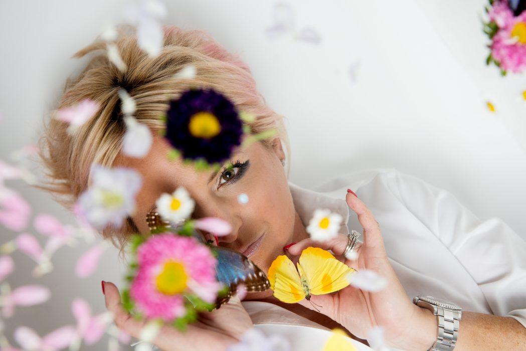 Editorial Photography, Chicago Portrait Photographer, Chelsea Mazur Photography